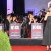 36-herbstkonzert-der-musikschule-altenberge-018n